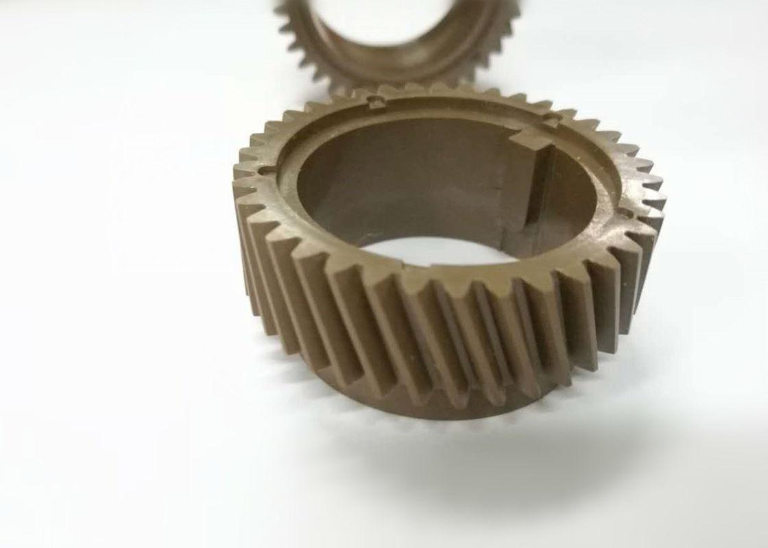 Ingranaggio di plastica allepilatore