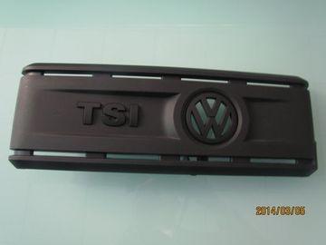 Stampaggio ad iniezione automobilistico di VW, progettazione di plastica dello stampaggio ad iniezione e servizio del modanatura