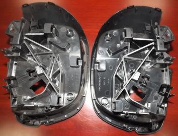 Parti interne di HONDA, stampaggio ad iniezione automobilistico per la norma del DME del materiale dell'ABS